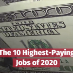 Get Paid More In 2020