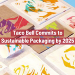 Taco Bell Has Green Goals