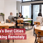 Where To Go Without An Office