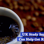 Can You Lose Weight Drinking Coffee