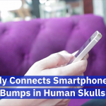 Your Smartphone Is Causing Physical Issues